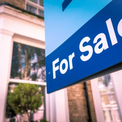 How to Prepare Your Western Sydney Home for Sale [5-Step Pre-Sale Checklist]